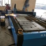 1325 Hiina cnc plasma metallilõikusmasin