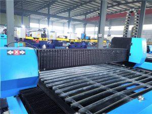 2018 enimmüüdud toode AutomaatmasinadCNC metallilõikusmasinadplasmamasinad odavaima hinnaga