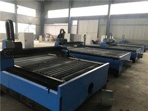 3d 220v plasma lõikur - odav hiina cnc plasma lõikamismasin metalli jaoks