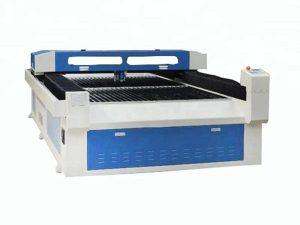 60a 100a 160a 200a sm1325 odav cnc plasma lõikamismasin