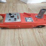 cg1-30 hea kvaliteediga leegigaasilõikusmasin / gaasilõikur