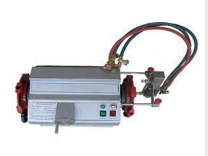 cnc plasma roostevabast terasest torude lõikamise masin