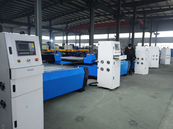 Jinan lehtmetalli lõikamise masin cnc plasma lõikur odav 1325 hind