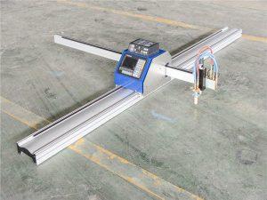 terase / metalli lõikamine odav CNC plasma lõikamise masin 1530 jinan eksporditakse kogu maailmas CNC