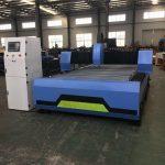 nakeen table cnc plasmapaberi lõikamismasina hind India tehases valmistatud madala hinnaga
