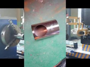 Müüa toruprofiil cnc plasma lõikamismasin, plasma lõikur, metalli lõikamismasin