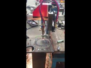 kaasaskantav cnc leegi lõikur mini cnc plasma lõikamise masin cnc lõikamise masin