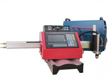 kaasaskantavad cnc-leegi lõikamise masinad