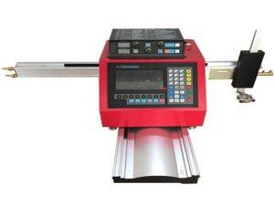 hind terasest raudmetall cnc plasma lõikur 1325 cnc plasma lõikur masin